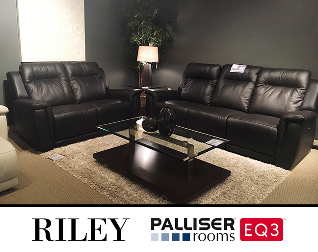 The Riley Is A Caring Loving And Attentive Style It Takes You In At The End Of A Long Day And Gives You A Big Hug Want More Riley Read More Here