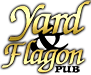 Yard & Flagon
