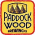 Paddock Wood Brewing Co.