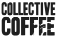 Collective Coffee
