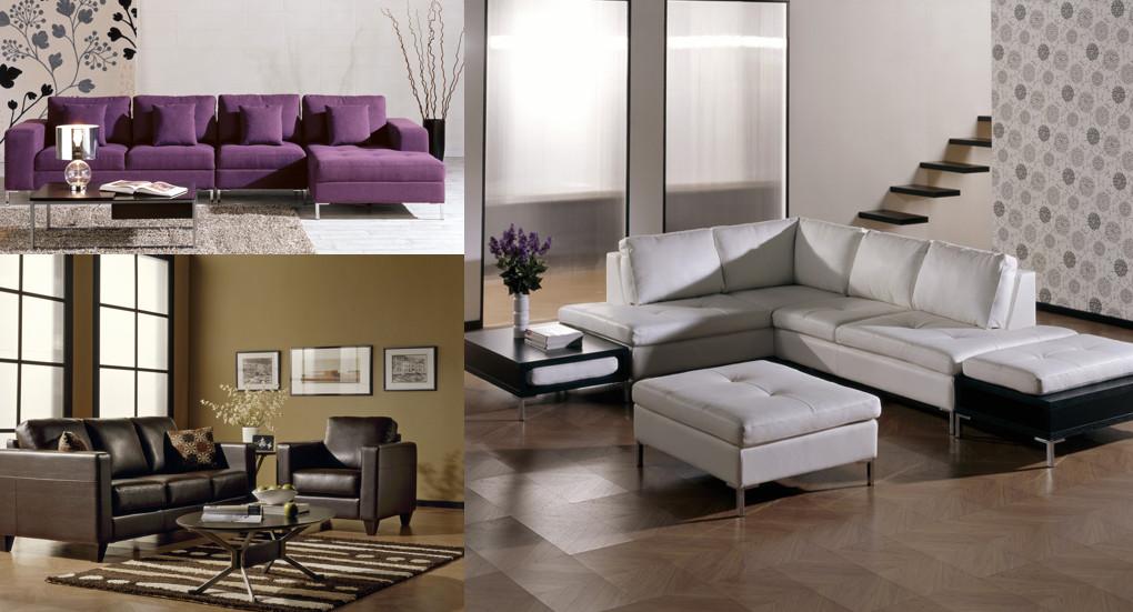 Palliser Rooms Eq3 Furniture Store