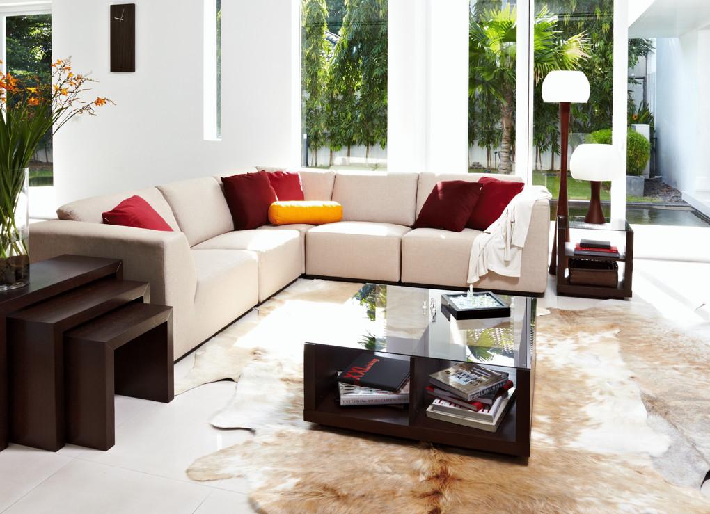 My Saskatoon Featured Business Palliser Rooms EQ3 Furniture Store